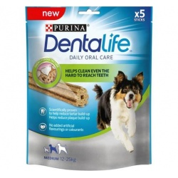 dentalife 5 pack